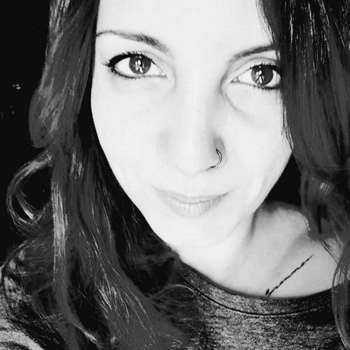 Patricia_Cano_MIA_Socia