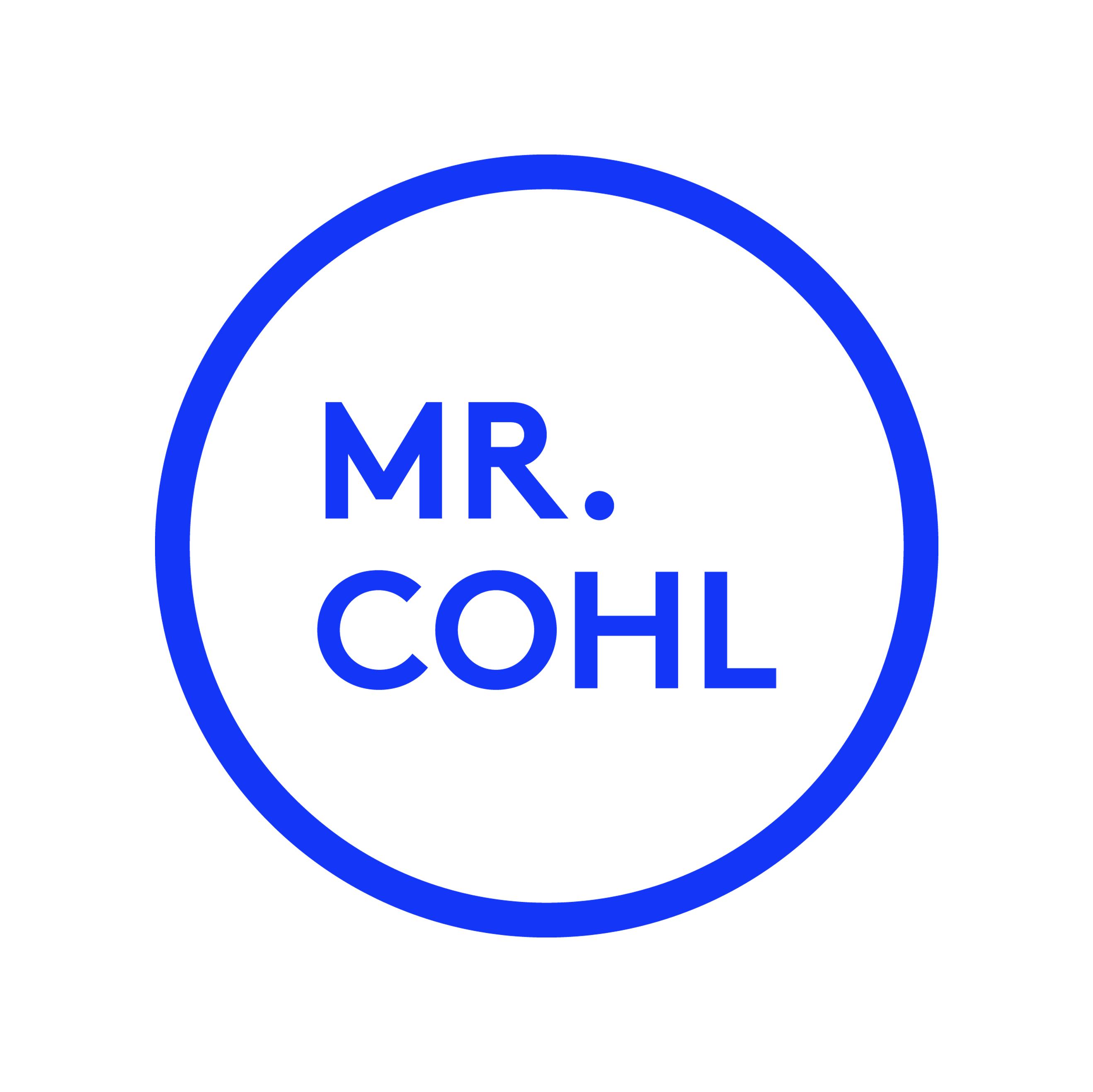 MR COHL COLABORADOR MIA